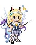 bigcity -melissa-'s avatar
