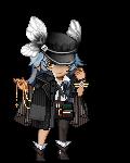 slackercore's avatar