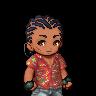darlanik's avatar