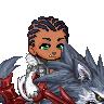 raikou1288's avatar