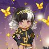 catty_gothloli_21's avatar