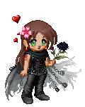 Rosa Rodriguez's avatar