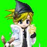 Miroshi_Zun's avatar