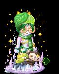 alexkaorusan's avatar
