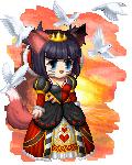 KarmaMichaels's avatar