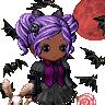 Gothloli-chan's avatar
