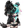 cocaino's avatar
