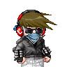 moneyboyrock50000's avatar