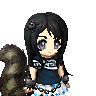 Lika-chan's avatar