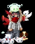 TheMikewasozkee's avatar