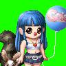 finalfantasykitty's avatar