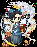 liquid06's avatar