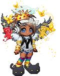 x_iiYankees13's avatar