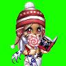 Alice-Gothic Lollita's avatar