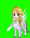 Centaur Callipygos