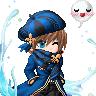 rizuhbull's avatar