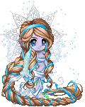 xoxoJessy's avatar