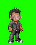 Mr.Crowley32's avatar