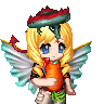 X_iiAnGeLz_X's avatar