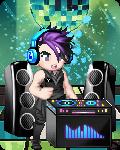 bleubite's avatar
