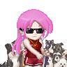 8sakura1's avatar