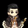 Lamcelot's avatar