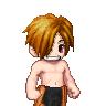 The Hellfire's avatar