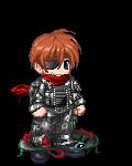 pigmite's avatar