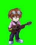howiEEE's avatar