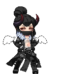 Niekel's avatar