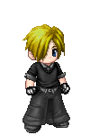 Cloud_Strife42