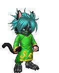 Prince Aero Of Edenia's avatar