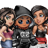 solo119's avatar