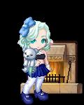 KazeNoHikaru's avatar