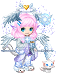 Michan Starweaver's avatar