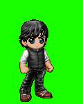 urboyp00ki3's avatar