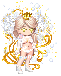 Kimahara's avatar