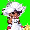 ku.sa's avatar