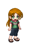x-punktuation-baby-x's avatar