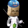 H E R P S's avatar