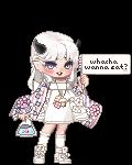 omalette's avatar