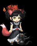 Taka Hebi 25's avatar