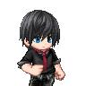 Copperadderpoison's avatar