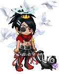 Vampanita's avatar