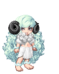 Malith of Praxius's avatar