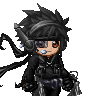 Ultimate Veoulve's avatar
