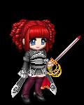 Sailor-Jeimi's avatar
