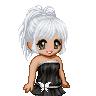 anosh Loves You's avatar