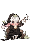 Kohibean's avatar