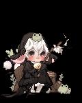 Saorsaa's avatar